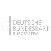 Deutsche_Bundesbank_logo.svg.png