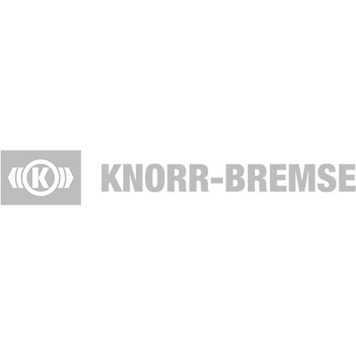 2000px-Knorr-Bremse_logo.svg.png