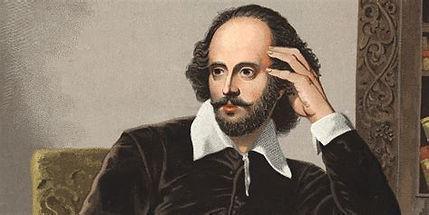 Shakespeare.jpeg