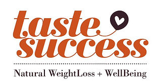 Natural Weightloss an Wellbeing