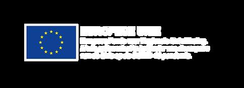 Logo_React_EU_nl_RGB_DIAP.png