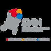 SNN Logo 600x600 - 300 dpi-01.png