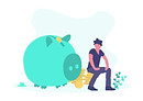 undraw_Savings_dwkw.png
