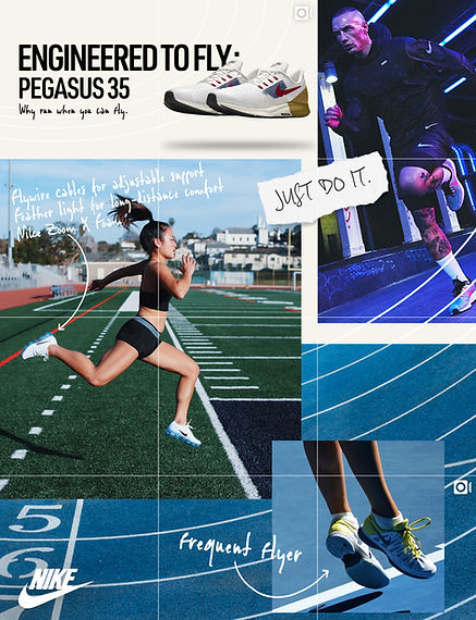 Splash 12_ Nike_Engineered to Fly.jpg
