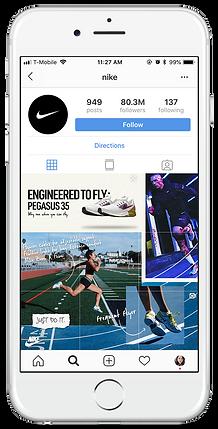 Nike_IG Grid Mock.png
