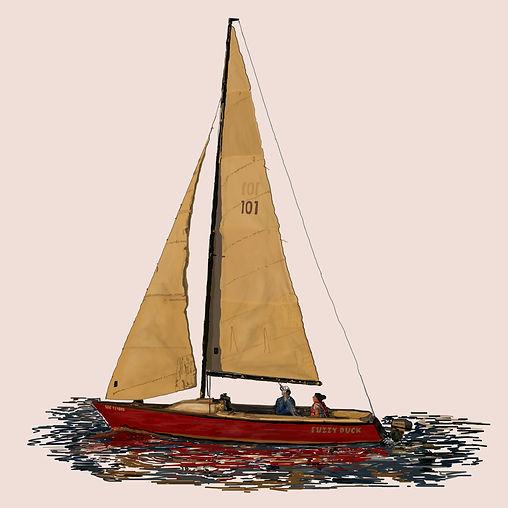 Digital Painting_Boat.jpg