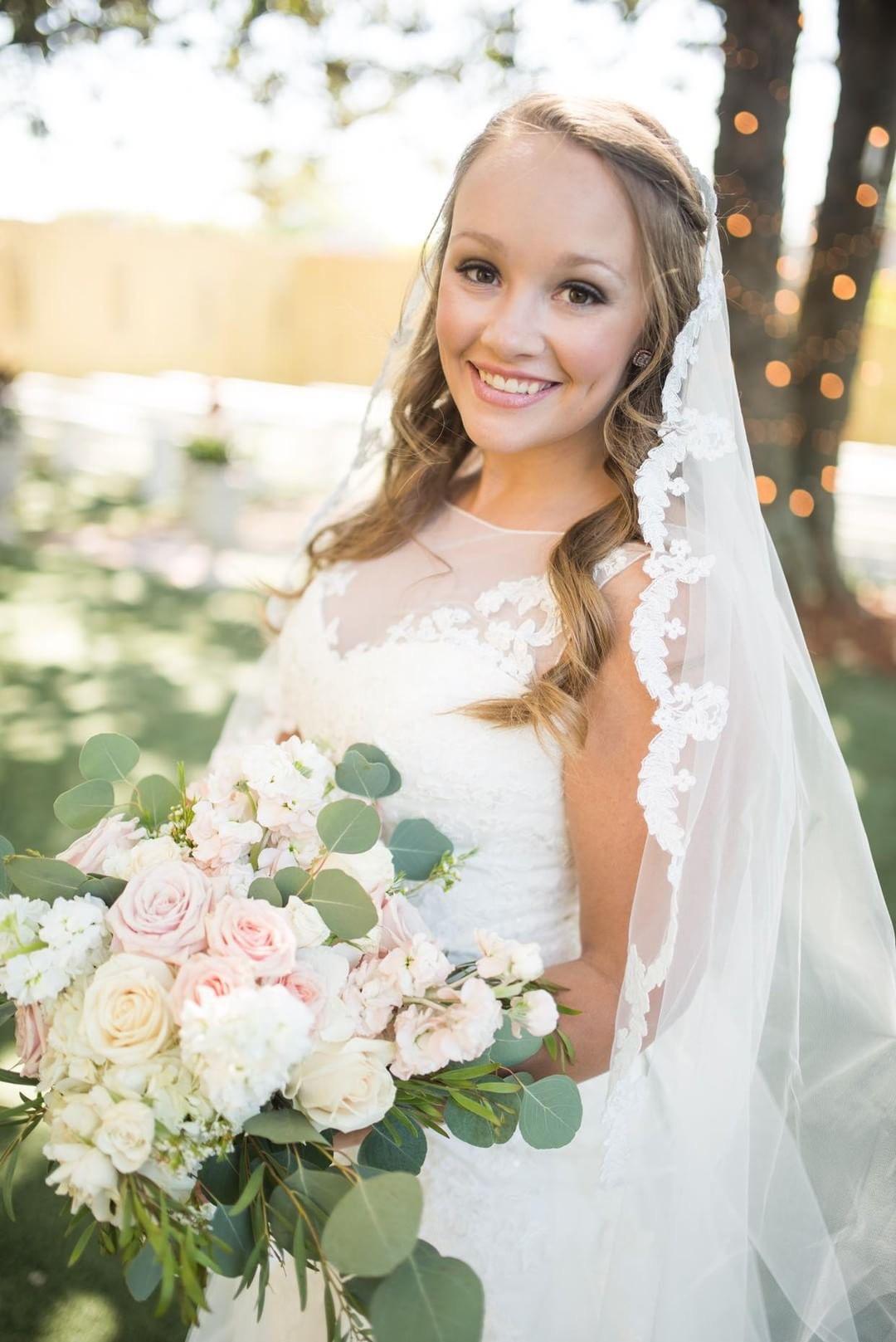 Kristen Faye Photography