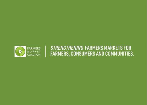 Farmers Market Coalition