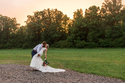 Savannah Eve Photography LLC- Song Rock