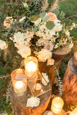 Savannah Eve Photography LLC- Lewallen S