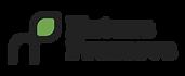 Nature-Preserve_Website-Wix_Logo-Top.png