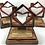 Thumbnail: Park Place Outreach - House Award