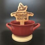 Chilli Bowl Award