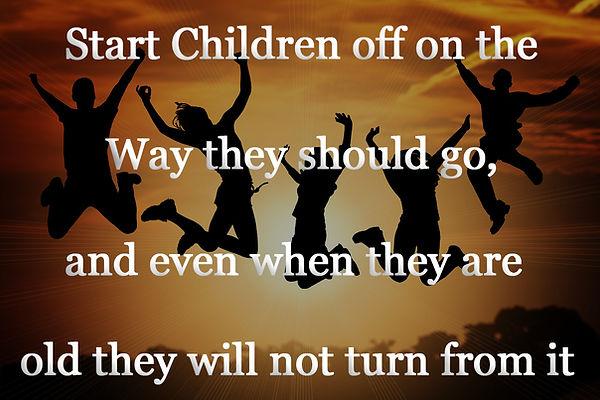Kids_Quote.jpg