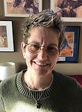 Kate Becker.JPG