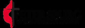 PUMC_Logo_Wide.png