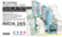 BANNER-WEB-TALLER.jpg