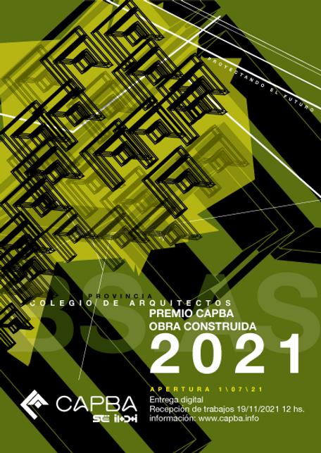 AFICHE-PREMIO-CAPBA-2021-ok.png