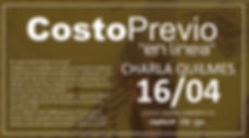 CHARLA-PRECOSTO-QUILMES-2020.jpg