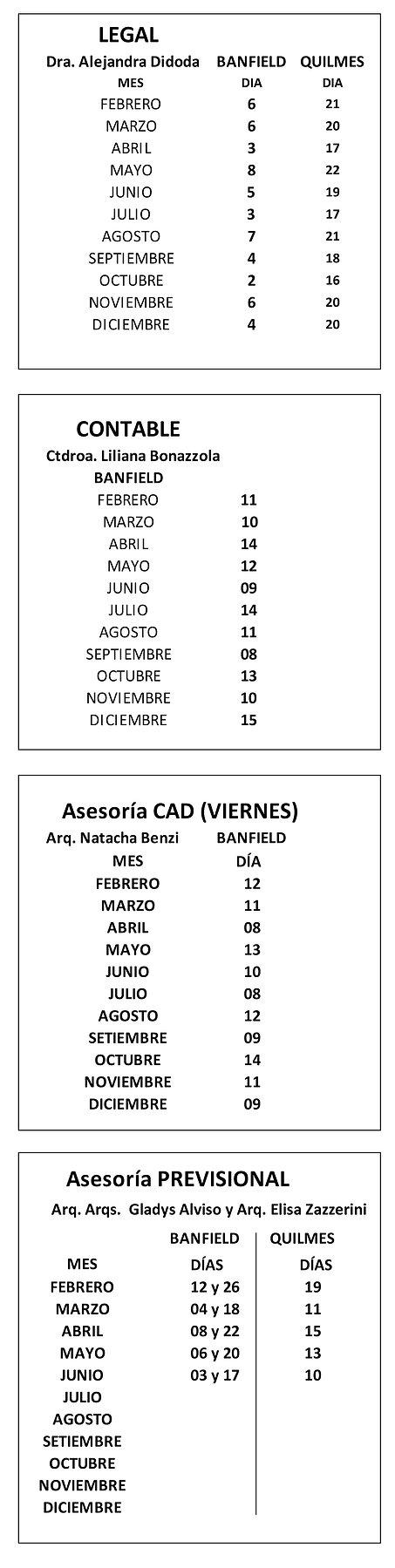 asesorias-2020.jpg