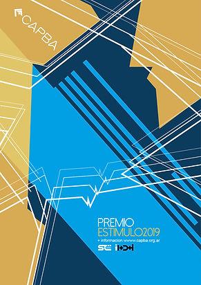 afiche-estimulo-2019.jpg