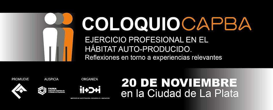 COLOQUIO-CAPBA-HABITAT-BANNER-20.jpg