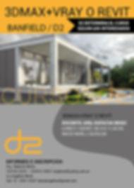REVIT-3DMAX-O-VRAY-2020.jpg