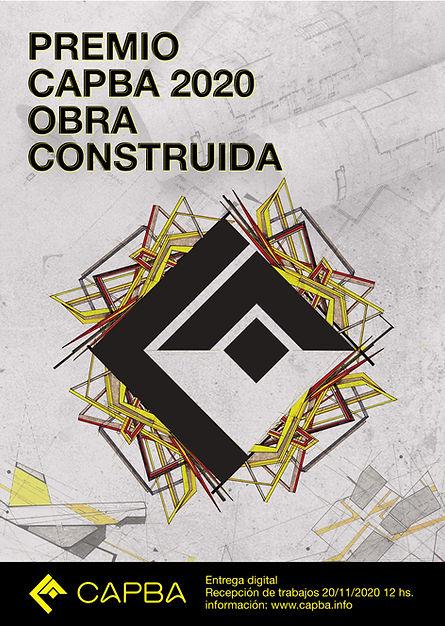 premio-CAPBA-obra-construida-2020.jpg