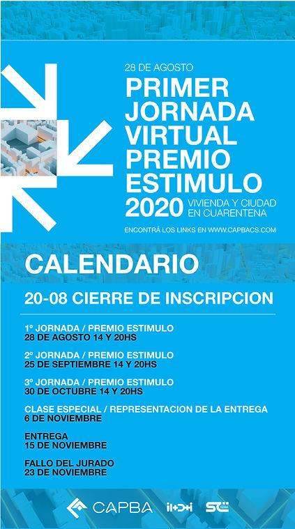 taller-premio-estimulo-2020-001-web.jpg