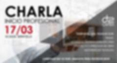 CHARLA-EJERCICIO-2020.jpg