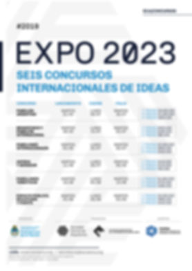 FLYER EXPO 2023.jpg