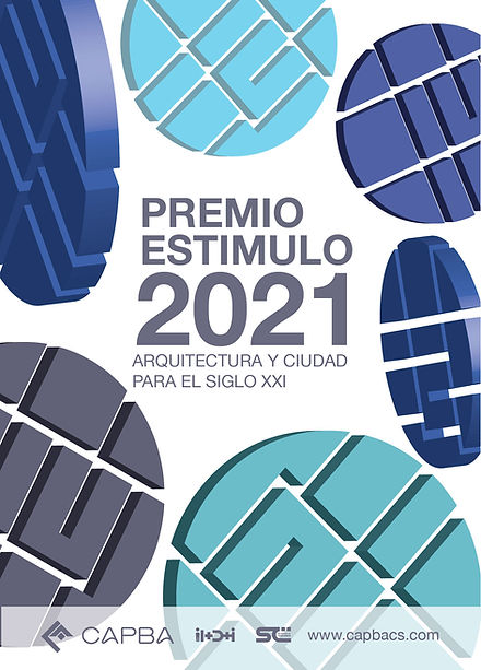 afiche-premio-estimulo-2021.jpg