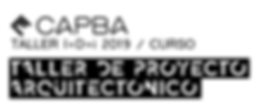 logo-proy-arqui.png