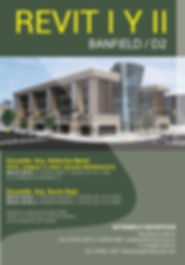 BANNERS-BANFIELD-OK-2020.jpg