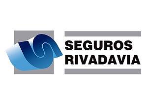 Seguros_Rivadavia_Automotor_coberturas__
