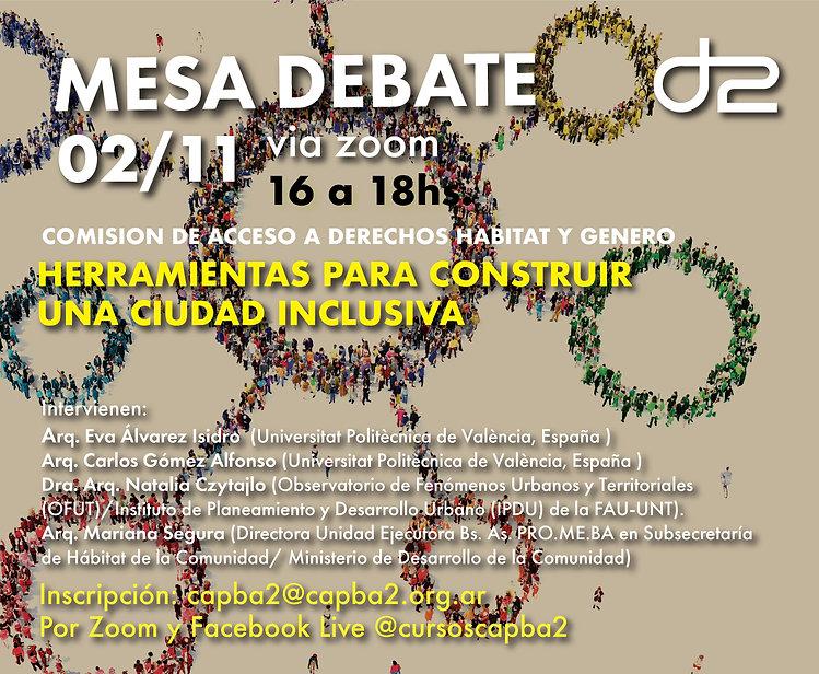 MESA-DEBATE-inclusion.jpg