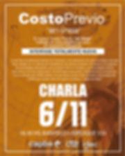 CHARLA-PRECOSTO-afiche.jpg