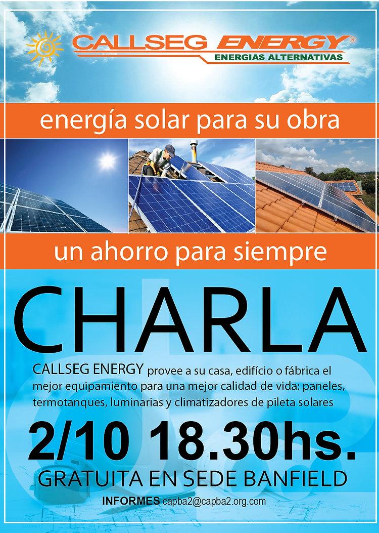 callseg-energy-charla.jpg