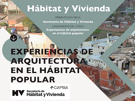 habitat curso.png