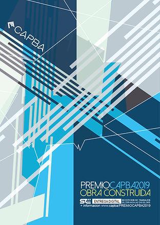 AFICHEC-PREMIO-CAPBA-2019.jpg