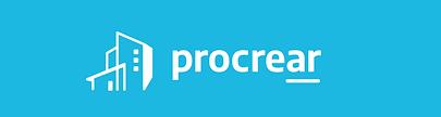 Procrear_Hurlingham2021_Arquitecto.png