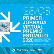 taller-premio-estimulo-2020-rd2.jpg