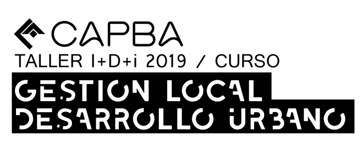 LOGO-GESTION-LOCAL.png