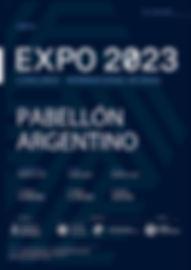 pabellon-argentino_low-01.jpg
