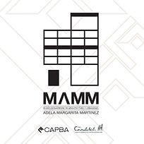 placa-museo-curutchet-mm.jpg
