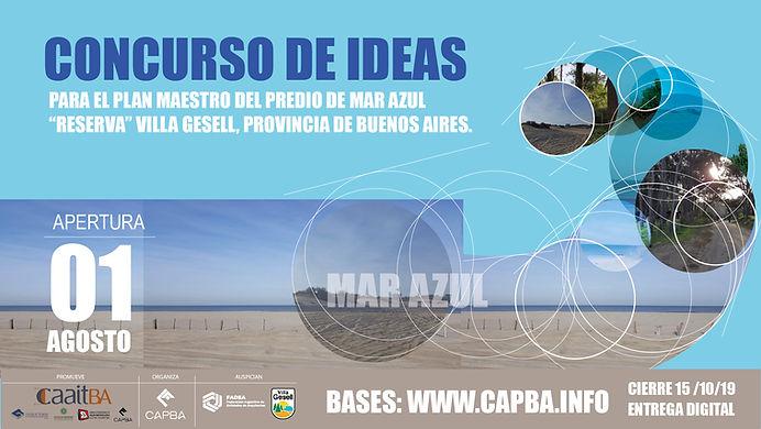 afiche-concurso-mar-azul-BANNER.jpg