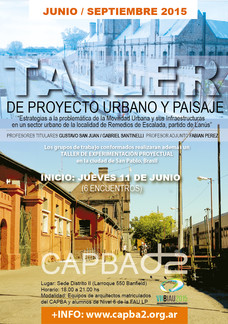 AFICHE-TALLER-institutos-2015.jpg