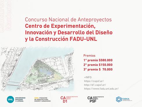 flyer concurso d1-FADU.png