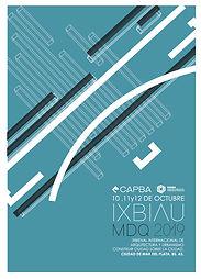 afiche-con-puente-final.jpg
