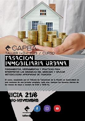 BANNER-PROYECTO-TASACION-OK.png